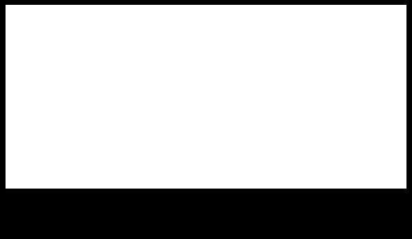 256_logo@2x