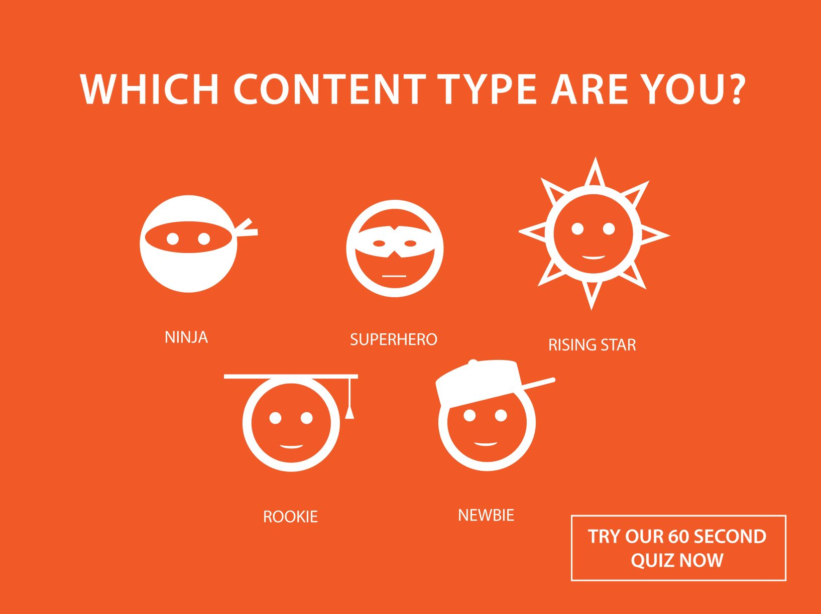 60-second-content-marketing-quiz