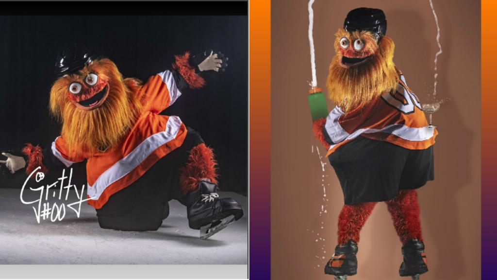 Flyers_Gritty_1