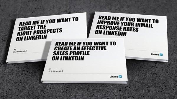 Content marketing, LinkedIn marketing, SEO techniques, CTA