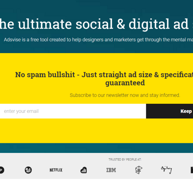 ultimate-social-and-digital-ad-guide