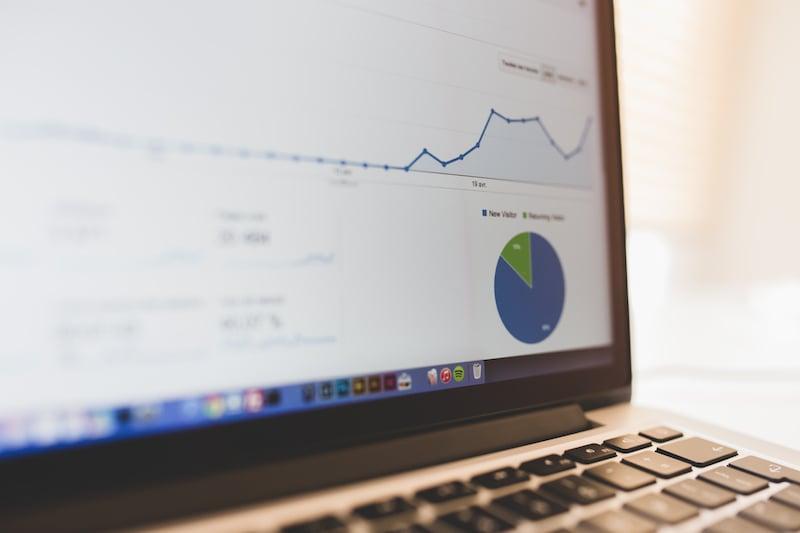 data, analytics