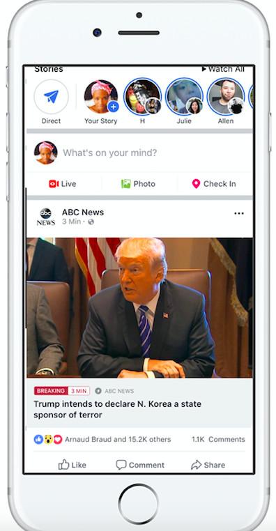breaking_news_tag_facebook, social media marketing news