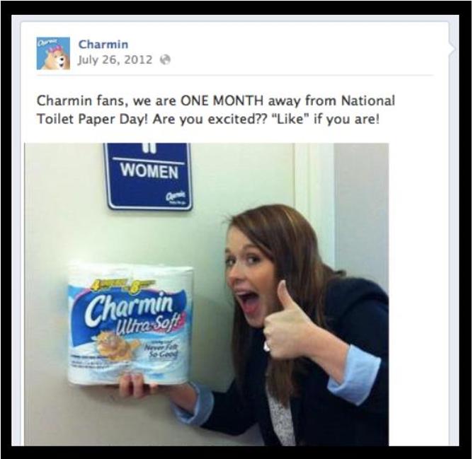 charmain-national-toilet-day-facebook