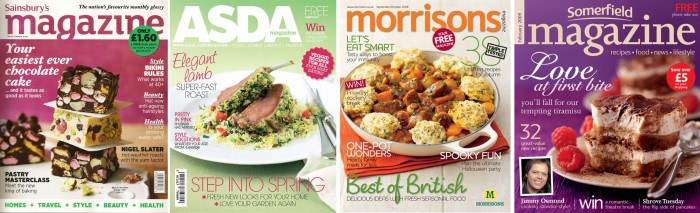 customer_magazines_ireland