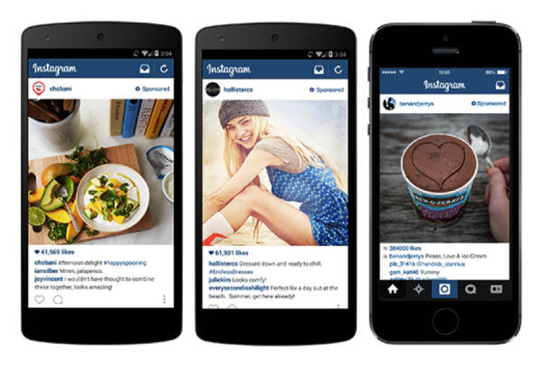 dynamic_product_instagram