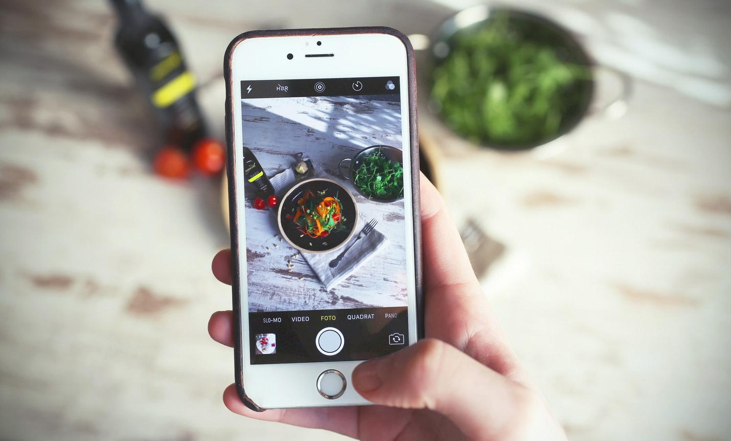 social metrics, SaaS social media marketing