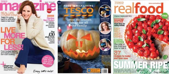 tesco_customer_magazine_ireland