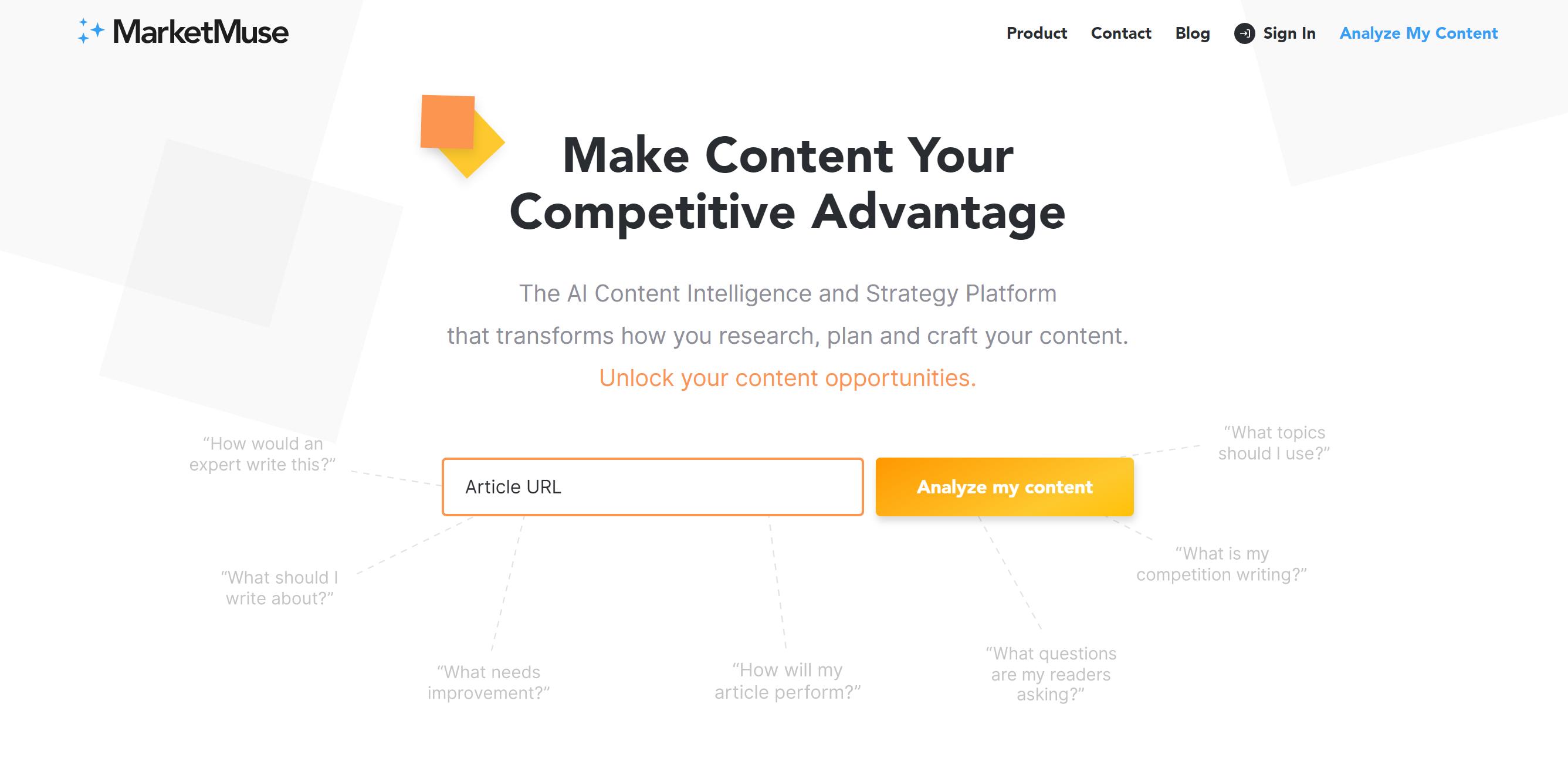 MarketMuse_Website