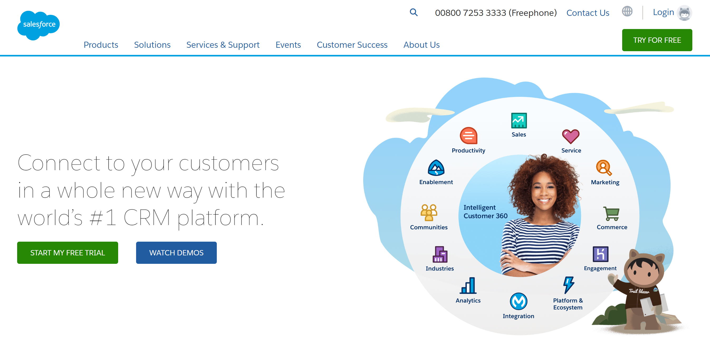 Salesforce_Homepage-1
