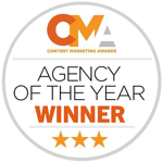 256-agency-of-the-year