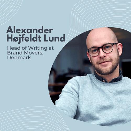 Alexander Hojfeldt