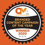 branded-content-campaign-of-the-year-2020