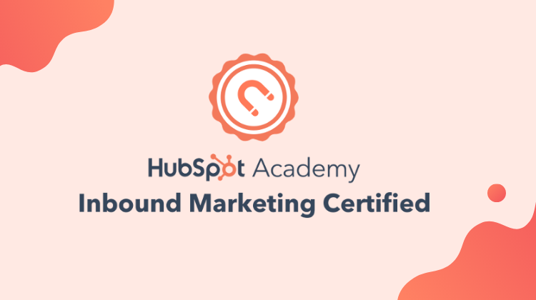 hubspot-inbound-marketing-free-course