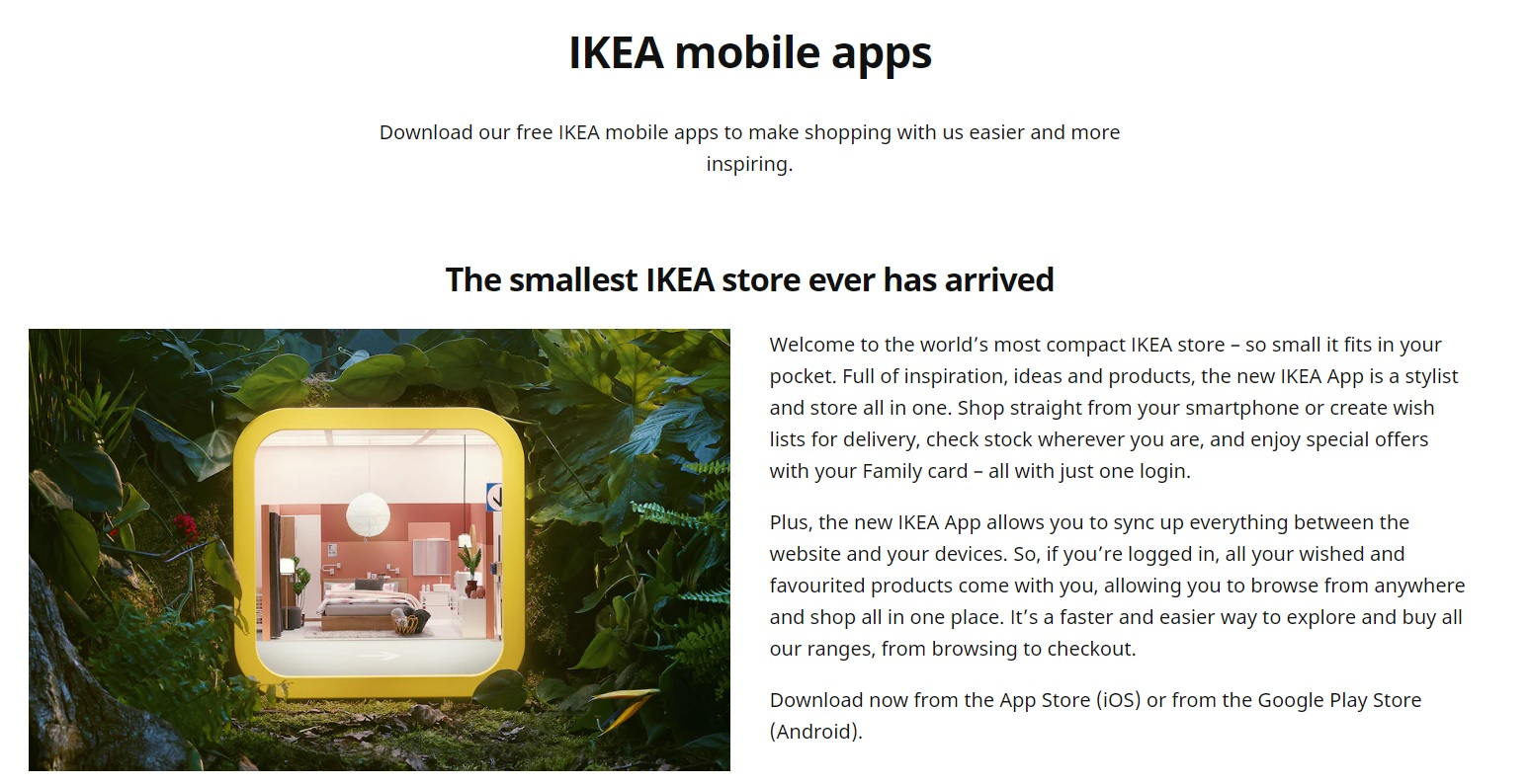 ikea-mobile-apps-case-study