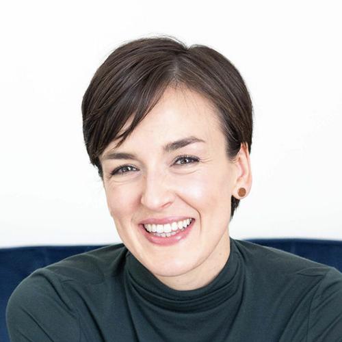 Joanna Wiebe, Copyhackers