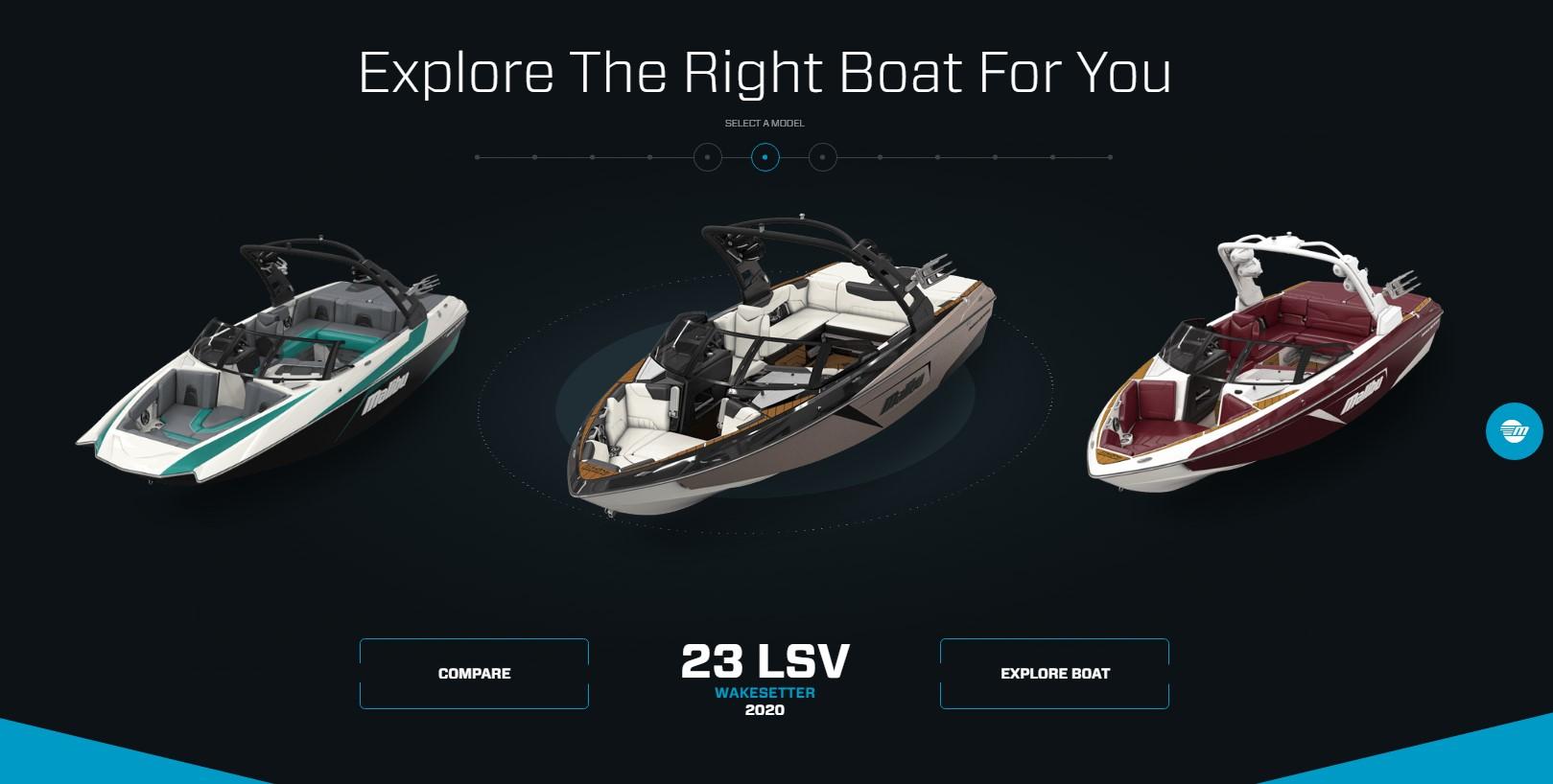 malibu-boats-types
