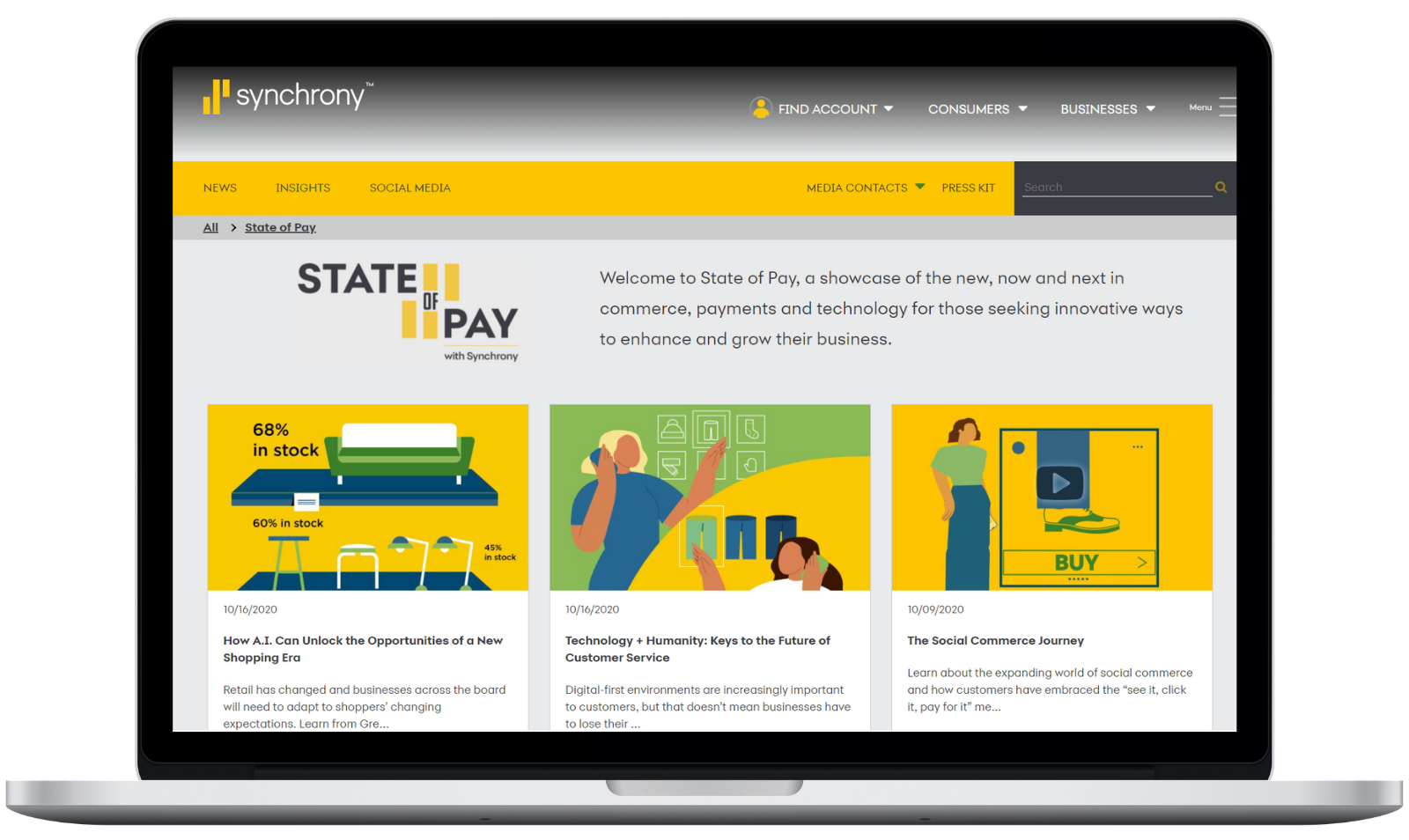 state-of-pay-case-study
