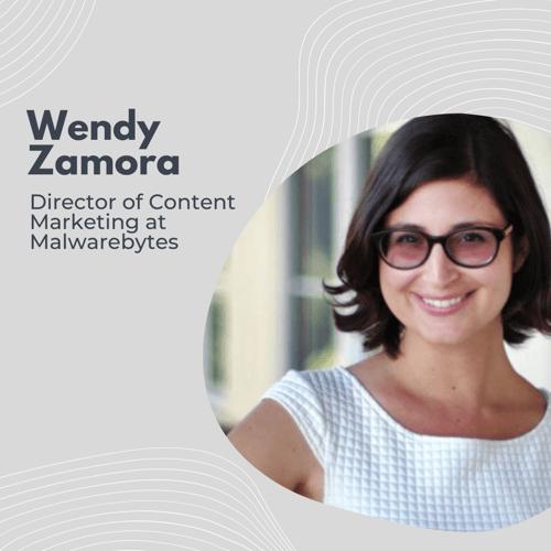 Wendy Zamora