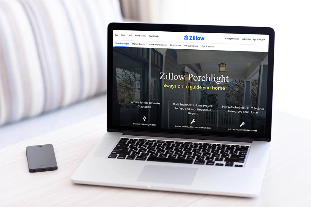 zillow-porchlight