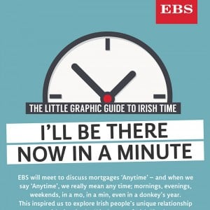 EBS Anytime [INFOGRAHPIC]