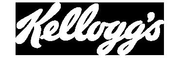 Kellogg's Logo test