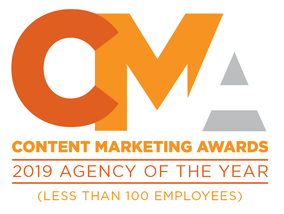 2019 Agency of the year