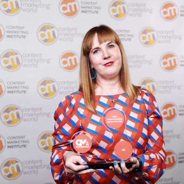Content_Agency_Award_Winner